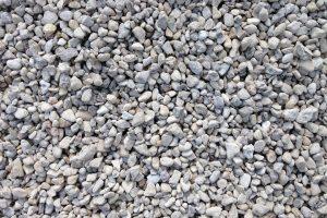 Нерудные материалы это цемент купить кварцевый песок дешево