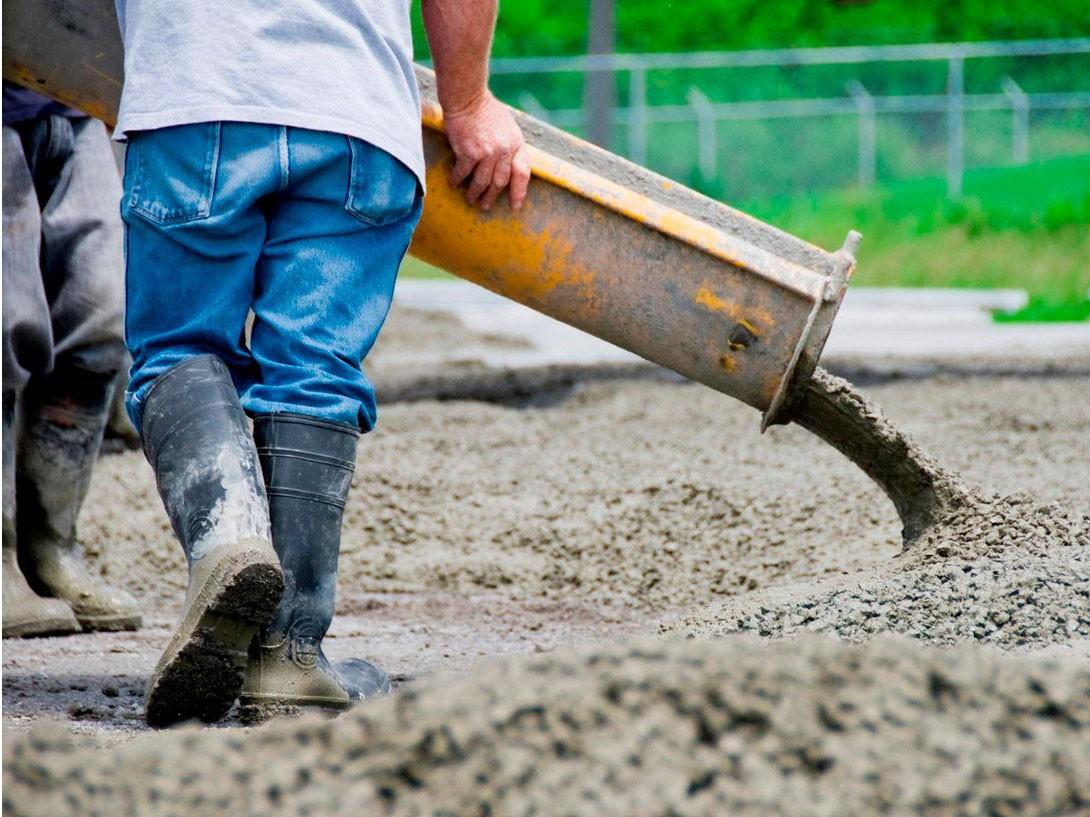 Бетон м250 купить в нижнем новгороде бетонная смесь на полы