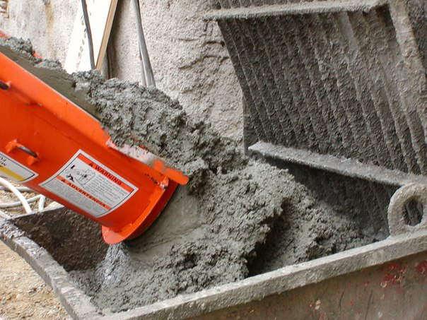 Бетон в15 купить в нижнем новгороде смеси бетонные сохраняемость свойств во времени