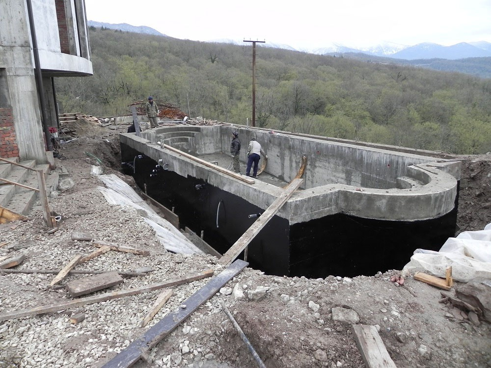 Арзамас купить бетон борисоглебск бетон купить